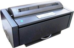 10300 - Compuprint 10000 Series