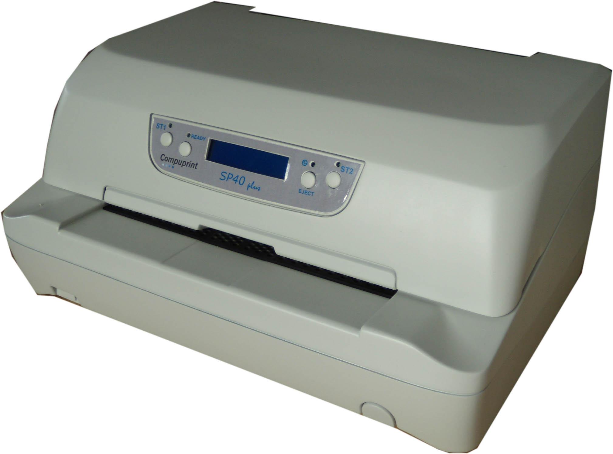 download drivers compuprint printing and scanning solutions. Black Bedroom Furniture Sets. Home Design Ideas